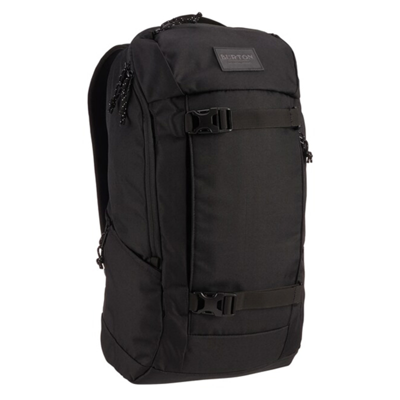 2122 버튼 BURTON KILO 2.0 27L BACKPACK True Black