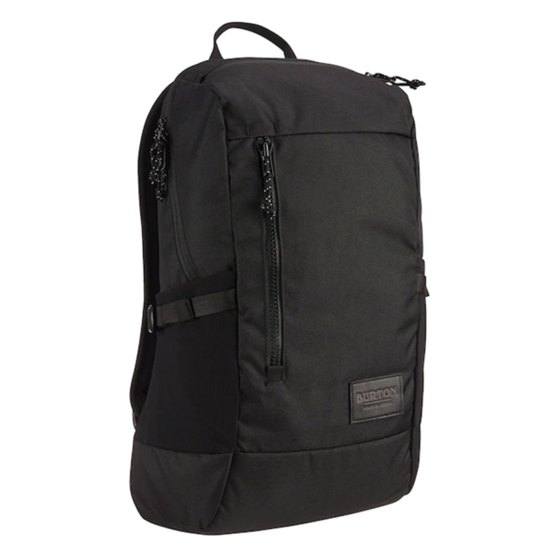 2122 버튼 BURTON PROSPECT 2.0 20L BACKPACK True Black