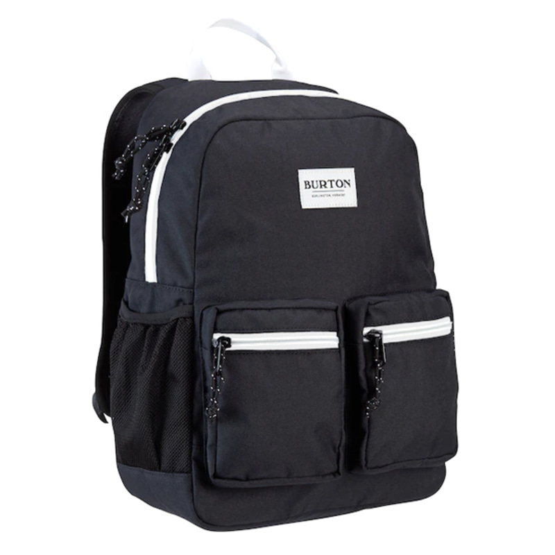 2122 버튼 BURTON KIDS GROMLET 15L BACKPACK True Black