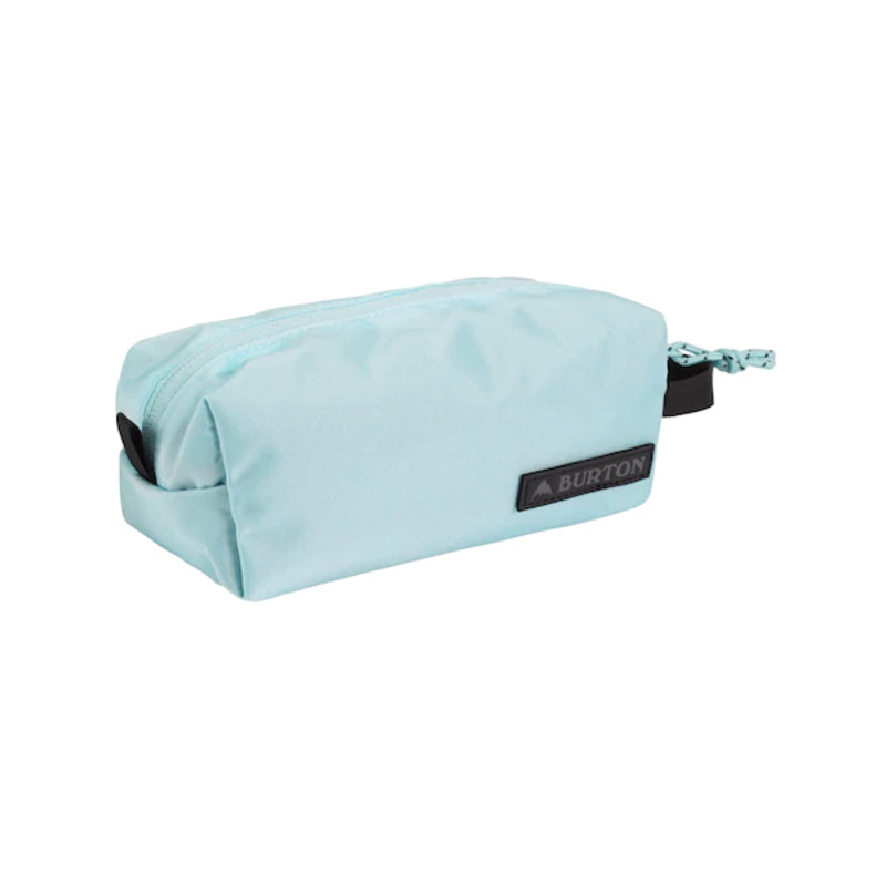 2122 버튼 BURTON ACCESSORY CASE Iced Aqua