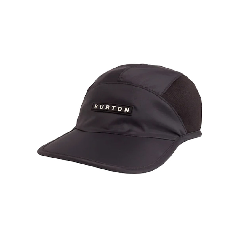 2122 버튼 BURTON MELTER HAT True Black